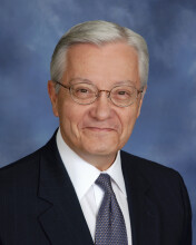Profile image of Dr. John Kay